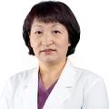 云南玛莉亚医院谢菊红副主任医师