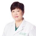云南玛莉亚医院沈鸿雁主任医师