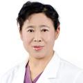 云南玛莉亚医院陆海音副主任医师