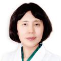 云南玛莉亚医院周伶主任医师