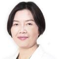 云南玛莉亚医院段飞副主任医师