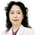 云南玛莉亚医院曹映华主任医师