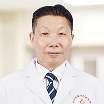 苏州肤康皮肤病医院李显平主治医师