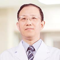 苏州肤康皮肤病医院钱齐宏主任医师