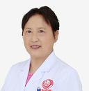 丁福荣 主任医师