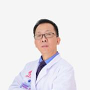 李伟琪 副主任医师