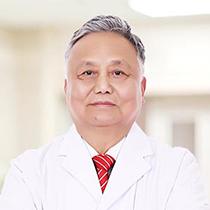 苏州肤康皮肤病医院戴玉琳主任医师