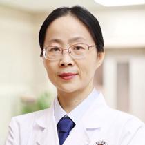苏州肤康皮肤病医院黄爱萍副主任医师