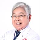 周锦凤 副主任医师