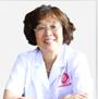 杨乃明 主任医师