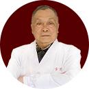 徐安金 主任医师