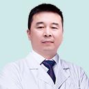李涛 主治医师