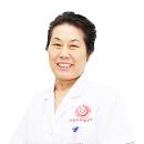 徐湘蓉 副主任医师