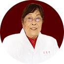 李蓉辉 主任医师
