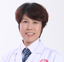 徐 玲 生殖科副主任