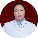 汤利萍  副主任医师