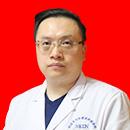 宋甜田 主治医师