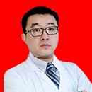 刘冬 主任医师