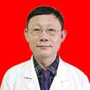 闫大庆 医师