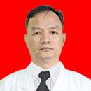 朱凌云 医师