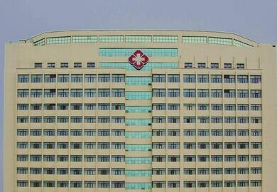 北京银屑病专科医院