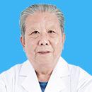 张升良 主任医师