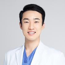 北京茗视光眼科医院陶冶主治医师