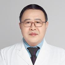 北京茗视光眼科医院王震副主任医师