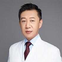 北京茗视光眼科医院周跃华主任医师