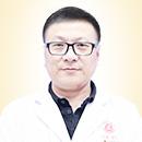 韩永杰 执业医师