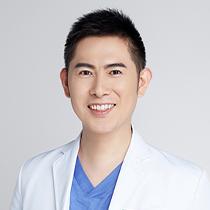 北京茗视光眼科医院王燊医师