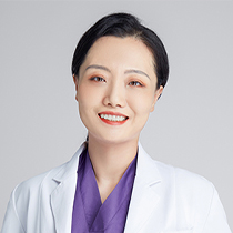 北京茗视光眼科医院张晶医师