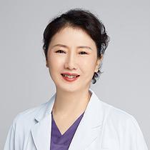 北京茗视光眼科医院王小洁主任医师