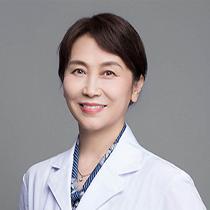 北京茗视光眼科医院李莹主任医师