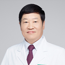 北京茗视光眼科医院朱思泉主任医师