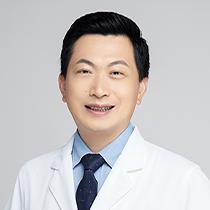 北京茗视光眼科医院李福生主任医师