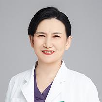 北京茗视光眼科医院尹鸿芝副主任医师