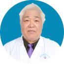 杨健康 副主任医师