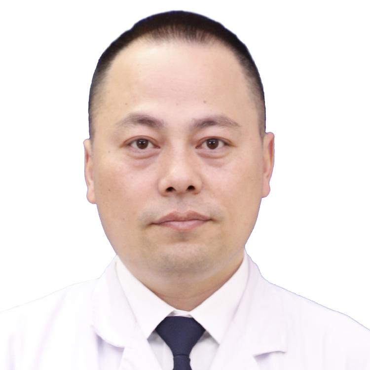 张新岗 主治医师