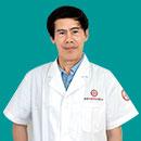 胡肇衡 主任医师