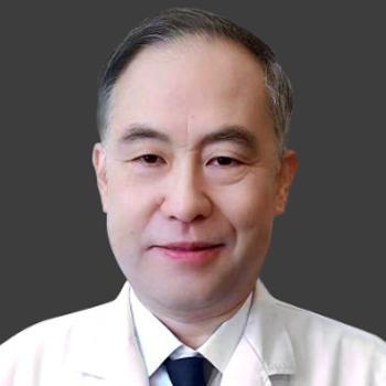 王铭智 主任医师