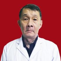 北京三溪堂中医诊所黄俭主任医师