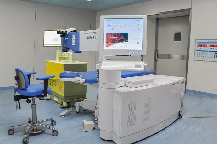 手术室-(2)改.jpg