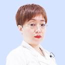 石春雷 主任医师