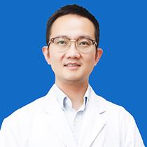 北京年轮中医骨科医院杜辉副主任医师