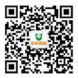 北京年轮中医骨科医院官方微信