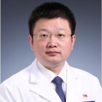 北京红旗中医医院陈维文副主任医师