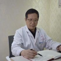 北京红旗中医医院高贵生主治医师
