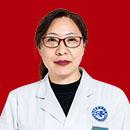 朱丽娟 主治医师