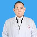 李宪成 副主任医师